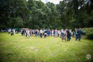 Tierheimfest-12