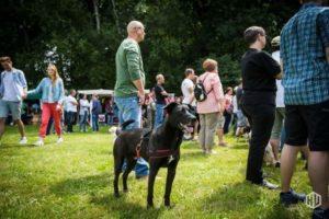 Tierheimfest-26