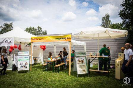 Tierheimfest-33