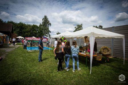 Tierheimfest-36