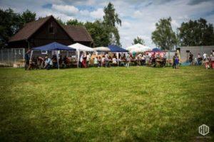 Tierheimfest-67