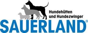 Hundehütten Sauerland