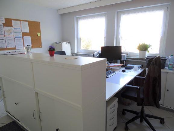 Büro2_HP